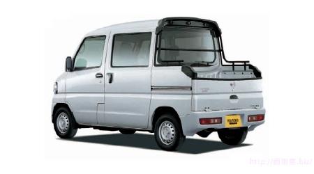 nv100clipper-cab